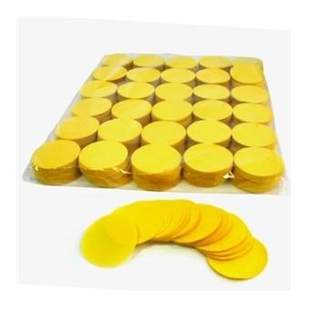 MAGICFX  Confeti Rotunde, Diverse Culori 1kg #2