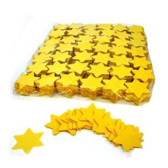 MAGICFX  Confeti Stelute, Diverse Culori 1kg #2