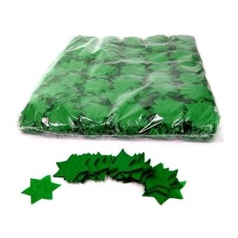 MAGICFX  Confeti Stelute, Diverse Culori 1kg #10