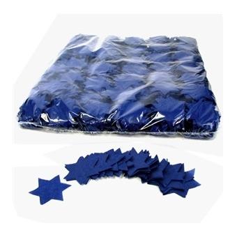 MAGICFX  Confeti Stelute, Diverse Culori 1kg #11