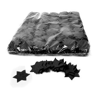 MAGICFX  Confeti Stelute, Diverse Culori 1kg #12