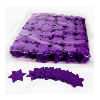 MAGICFX  Confeti Stelute, Diverse Culori 1kg #5