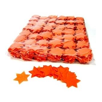 MAGICFX  Confeti Stelute, Diverse Culori 1kg #7