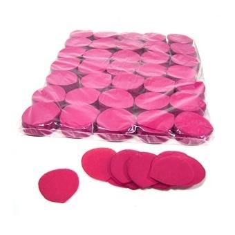 MAGICFX  Confeti Petale Trandafir Diverse Culori 1kg #2