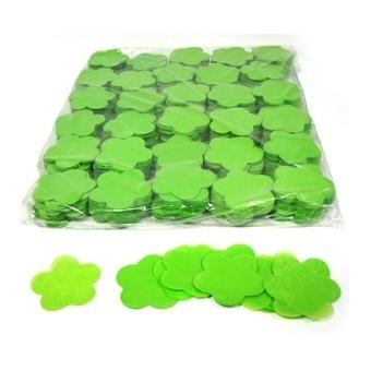 MAGICFX  Confeti Flori Diverse Culori 1kg #8