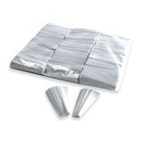 MAGICFX  Confeti Twister 10 X 0.5cm, 1kg