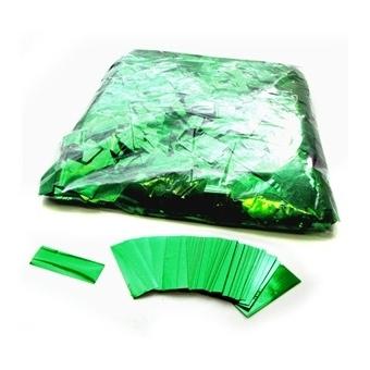 MAGICFX  Confeti Metalizate 55 X 17mm, Diverse Culori, 1kg #6