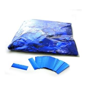 MAGICFX  Confeti Metalizate 55 X 17mm, Diverse Culori, 1kg #7