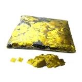 MAGICFX  Confeti Metalizate Patrate 17 X 17mm, 1kg