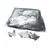 MAGICFX  Confeti Metalizate Fluturi Ø55mm, 1kg