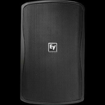 BOXA ELECTRO-VOICE ZX 1i-90 negru/alb #2