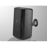 BOXA ELECTRO-VOICE ZX 1i-90 negru/alb