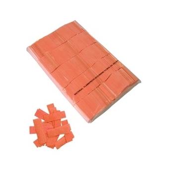 MAGICFX Confeti UV 55 X 17mm, Diverse Culori, 1kg #2