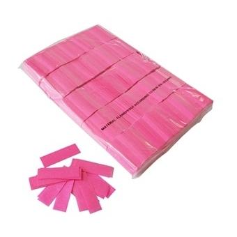 MAGICFX Confeti UV 55 X 17mm, Diverse Culori, 1kg #3