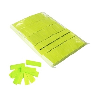 MAGICFX Confeti UV 55 X 17mm, Diverse Culori, 1kg #4