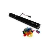 MAGICFX  Tun Electric Streamers Hartie, 50cm, Diverse Culori