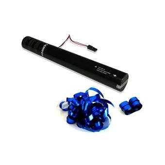 MAGICFX  Tun Electric Streamers Metalizate, 50cm, Diverse Culori #4