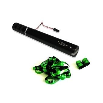 MAGICFX  Tun Electric Streamers Metalizate, 40cm, Diverse Culori #5