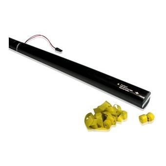 MAGICFX  Tun Electric PRO Streamers Hartie, 80cm, Diverse Culori #2