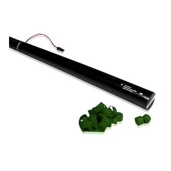 MAGICFX  Tun Electric PRO Streamers Hartie, 80cm, Diverse Culori #10