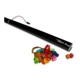 MAGICFX  Tun Electric PRO Streamers Hartie, 80cm, Diverse Culori