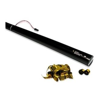 MAGICFX  Tun Electric PRO Streamers Metalizate, 80cm, Diverse Culori #2