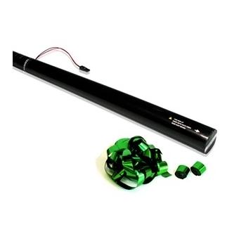 MAGICFX  Tun Electric PRO Streamers Metalizate, 80cm, Diverse Culori #5