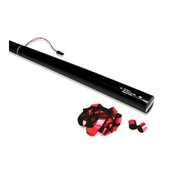 MAGICFX  Tun Electric PRO Streamers Metalizate, 80cm, Diverse Culori #7