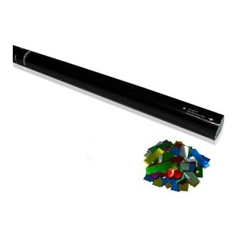 MAGICFX  Tun Manual PRO Confeti Metalizate Diverse Culori #5