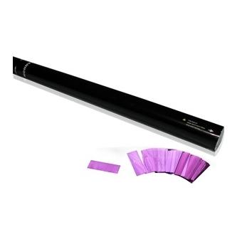MAGICFX  Tun Manual PRO Confeti Metalizate Diverse Culori #6