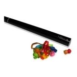 MAGICFX  Tun Manual PRO Streamers , 80cm, Diverse Culori