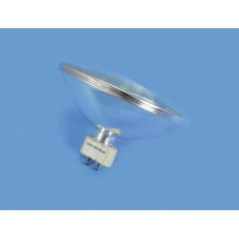 OMNILUX PAR-64 LITE 230V/1000W GX16d NSP #2