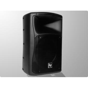 BOXA ELECTRO-VOICE ZX 4 negru