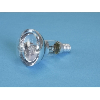 OMNILUX R50 230V/28W E-14 clear halogen #2