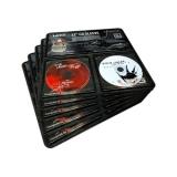 UDG 12  CD Sleeve