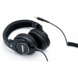 Casti audio SHURE SRH840