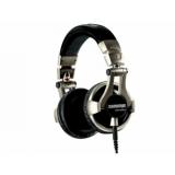 Casti audio SHURE SRH750DJ
