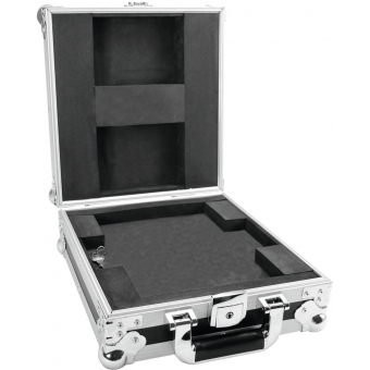ROADINGER Case for Tablets up to 190x245x20mm #3