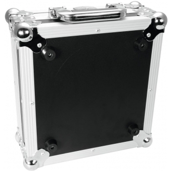 ROADINGER Case for Tablets up to 190x245x20mm #4