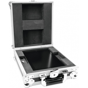 ROADINGER Case for Tablets up to 190x245x20mm #5