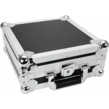 ROADINGER Case for Tablets up to 190x245x20mm