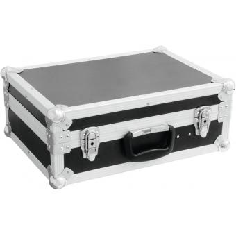 ROADINGER Universal Case K-1 #3