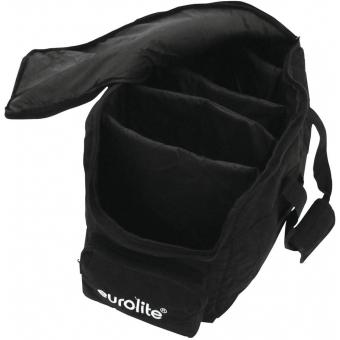 EUROLITE SB-18 Soft Bag #2