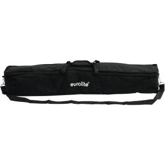EUROLITE SB-12 Soft Bag #2