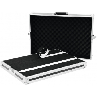 ROADINGER Transportcase for Effect Pedals EF-2 #3