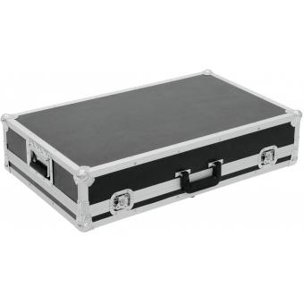 ROADINGER Transportcase for Effect Pedals EF-3