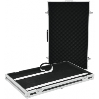 ROADINGER Transportcase for Effect Pedals EF-3 #2