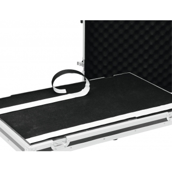 ROADINGER Transportcase for Effect Pedals EF-3 #4