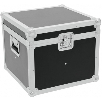 ROADINGER Flightcase EP-56 4x PAR-56 Spot long