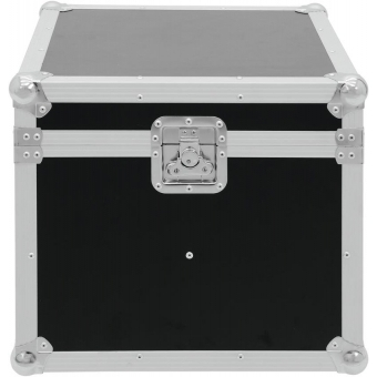 ROADINGER Flightcase EP-56 4x PAR-56 Spot long #4